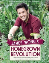 James Wong's Homegrown Revolution