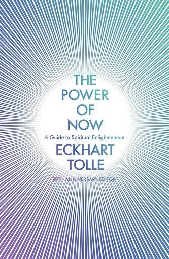 The Power of Now. Lebendige Beziehungen Jetzt!, englische Ausgabe - Eckhart Tolle