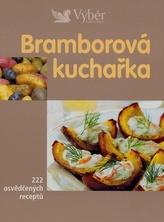Bramborová kuchařka