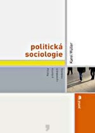 Politická sociologie