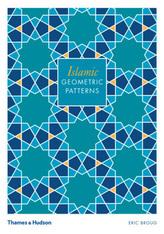 Islamic Geometric Patterns, w CD-ROM