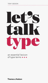 Lets Talk Type