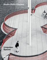 Unspoken Spaces: Spatial Experiments
