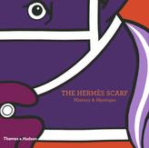 The Hermès Scarf