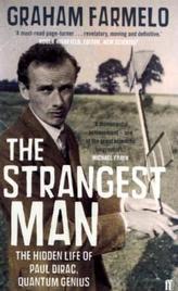 The Strangest Man