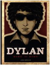 Dylan - Disc by Disc