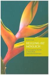 WG-Planer Frühling/Sommer 2015, DIN-A2-Poster