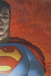 Superman - Absolute All Star Superman