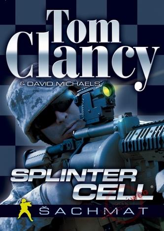 Splinter Cell: Šachmat