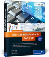 Sales and Distribution in SAP ERP - Practical Guide