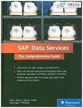 SAP Data Services