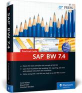 SAP BW 7.4-Practical Guide