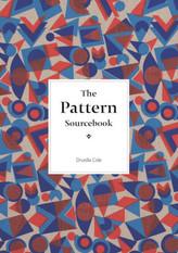 The Pattern Sourcebook