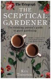 The Sceptical Gardener