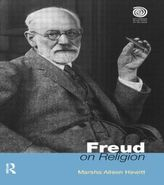 Freud on Religion