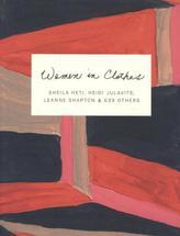 Women in Clothes. Frauen und Kleider, englische Ausgabe