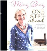 Mary Berry One Step Ahead