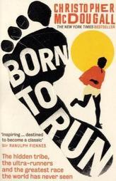 Born to Run, English edition