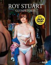 Glympstorys, m. DVD
