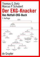 Der EKG-Knacker
