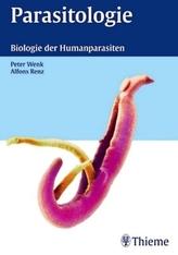 Parasitologie, Sonderausgabe