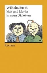 Richard Wagner und die Homosexualität