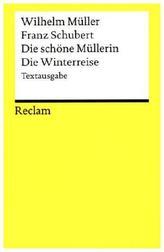 Schule für Trompete, Cornet und Flügelhorn. Bd.1-3