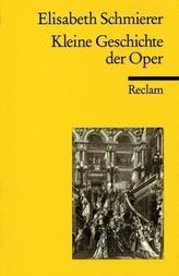 Über Entwicklungsgeschichte der Tiere. Tl.1