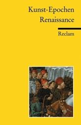 Kunst-Epochen. Bd.6