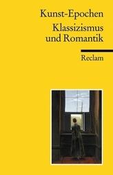 Kunst-Epochen. Bd.9