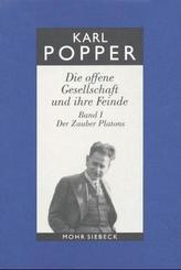 Geschichte der Explosivstoffe. Bd.1