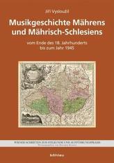 Lustiges Taschenbuch Fantasy. Bd.5