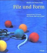 Filz und Form