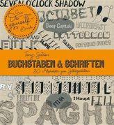 Photoshop Elements 12, m. 1 DVD-ROM