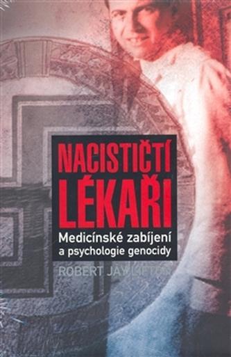 Nacističtí lékaři
