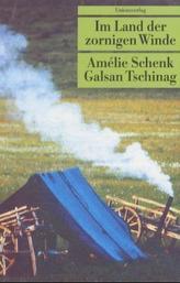 Enzyklopädie der technischen Chemie. Bd.1