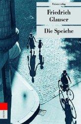 Enzyklopädie der technischen Chemie. Bd.7