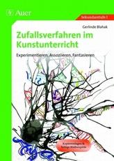 Himmelsrichtungen, Großdruckausgabe. Bd.1