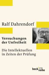 Abitur 2016 - Geschichte, Hessen