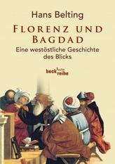 Florenz und Bagdad