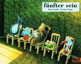 Viennese Jugendstil. Wiener Jugendstil, englische Ausgabe