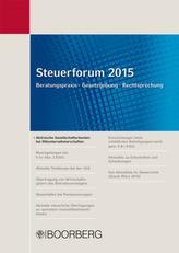 Aktivische Gesellschafterkonten bei Mitunternehmerschaften - Steuerrechtliche Einordnung und Konsequenzen