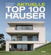 Aktuelle TOP 100 Häuser