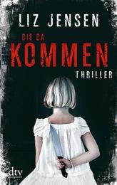Der Heckenritter, Graphic Novel. Bd.2