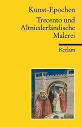 Kunst-Epochen. Bd.5