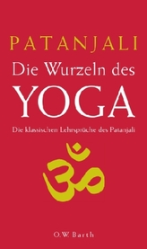 Die Wurzeln des Yoga