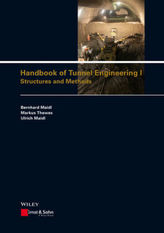 Handbook of Tunnel Engineering. Vol.I