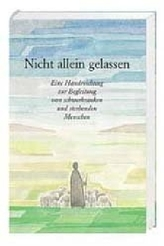 Wörterbuch - Hunsrück heißt Honsreck