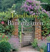 Landhaus- & Bauerngärten