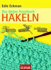 Das kleine Handbuch Häkeln